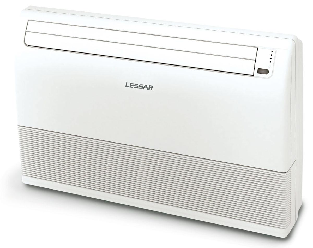 Блок внутренний LSM-H36TRA2
