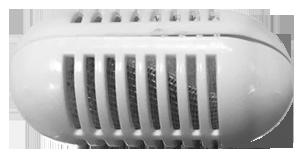Ультразвуковой увлажнитель серии MONTESORO RUH-MS360/4.5E-BL рис. № 6
