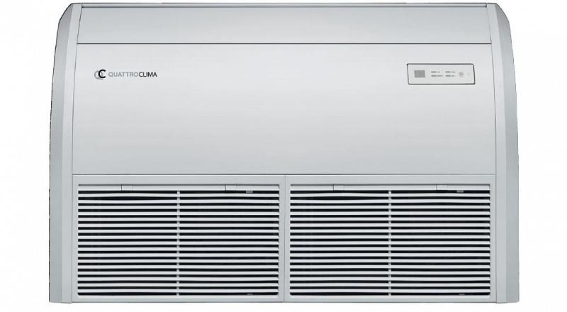 Сплит-система QV-I36FF1/QN-I36UF