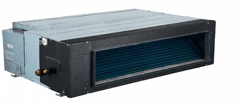 Сплит-система QV-I18DF/QN-I18UF