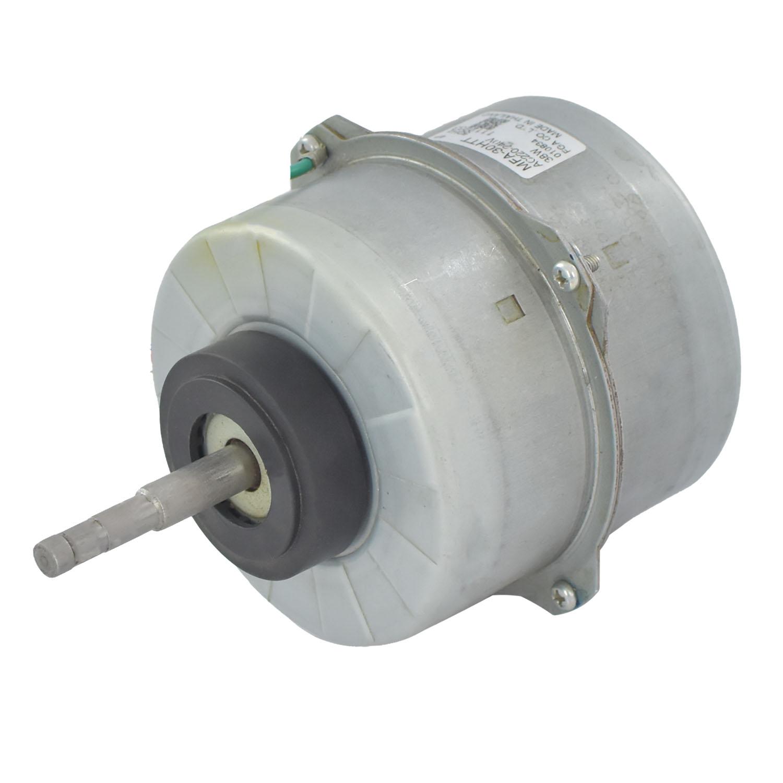Электродвигатель 9601388012 fan motor MFA-30HTT