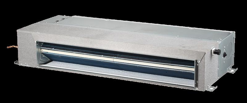 Блок внутренний LSM-H45DTA2 низкошумные 0/10/30 PA