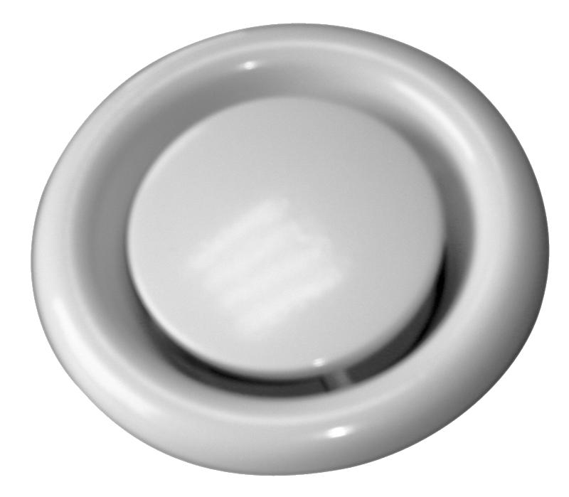 Крышный вентилятор DVS 630DV sileo roof fan