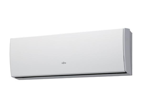 Блок внутренний ASYG12LUCA Slide Inverter