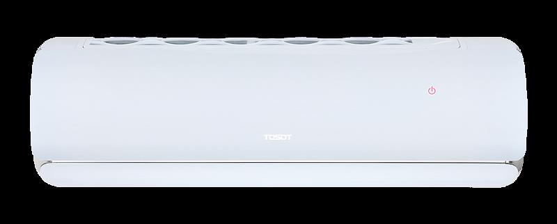 Сплит-система T12H-SGT/I/T12H-SGT/O G-Tech