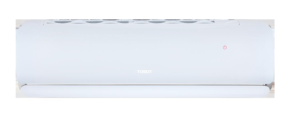 Сплит-система T09H-SGT/I/T09H-SGT/O G-Tech