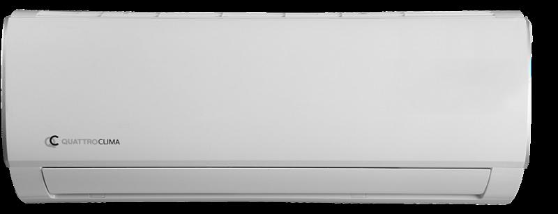 Сплит-система QV-PR12WA/QN-PR12WA Prato