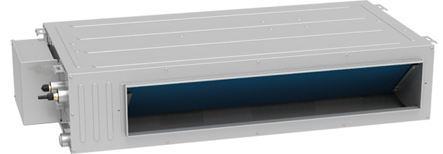 Сплит-система T60H-ILD/I/T60H-ILU/O