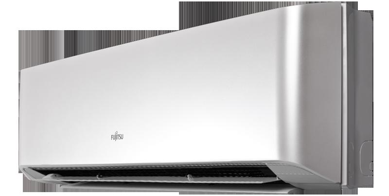 Блок внутренний ASYG14LMCE Airflow NEW DESIGN