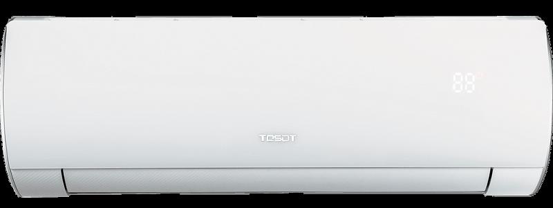 Сплит-система T09H-SLyI/I/T09H-SLyI/O Lyra Inverter