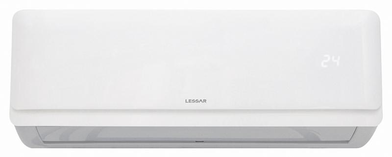 LS-MHE09BOA2/LZ-BEB23  eMagic Inverter 2018