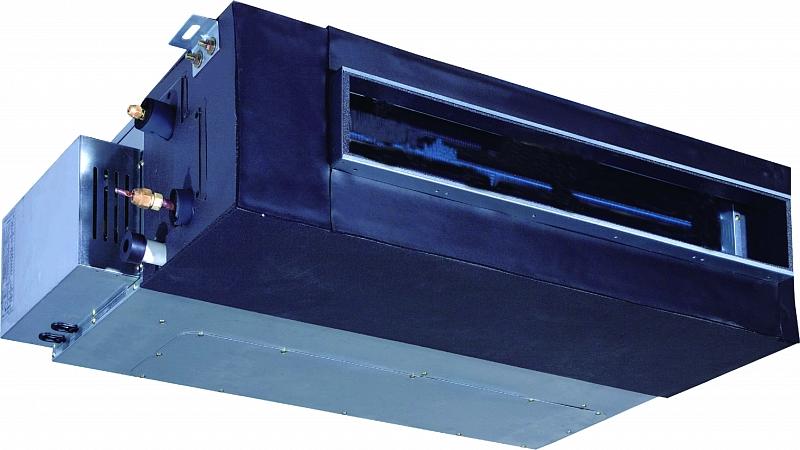Сплит-система T18H-LD2/I2_T18H-LU2/O