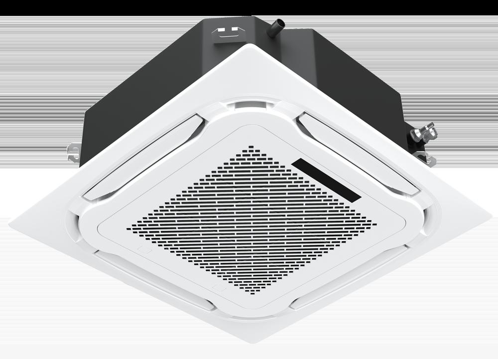 Внутренние кассетные блоки MACS-I-C51P2С