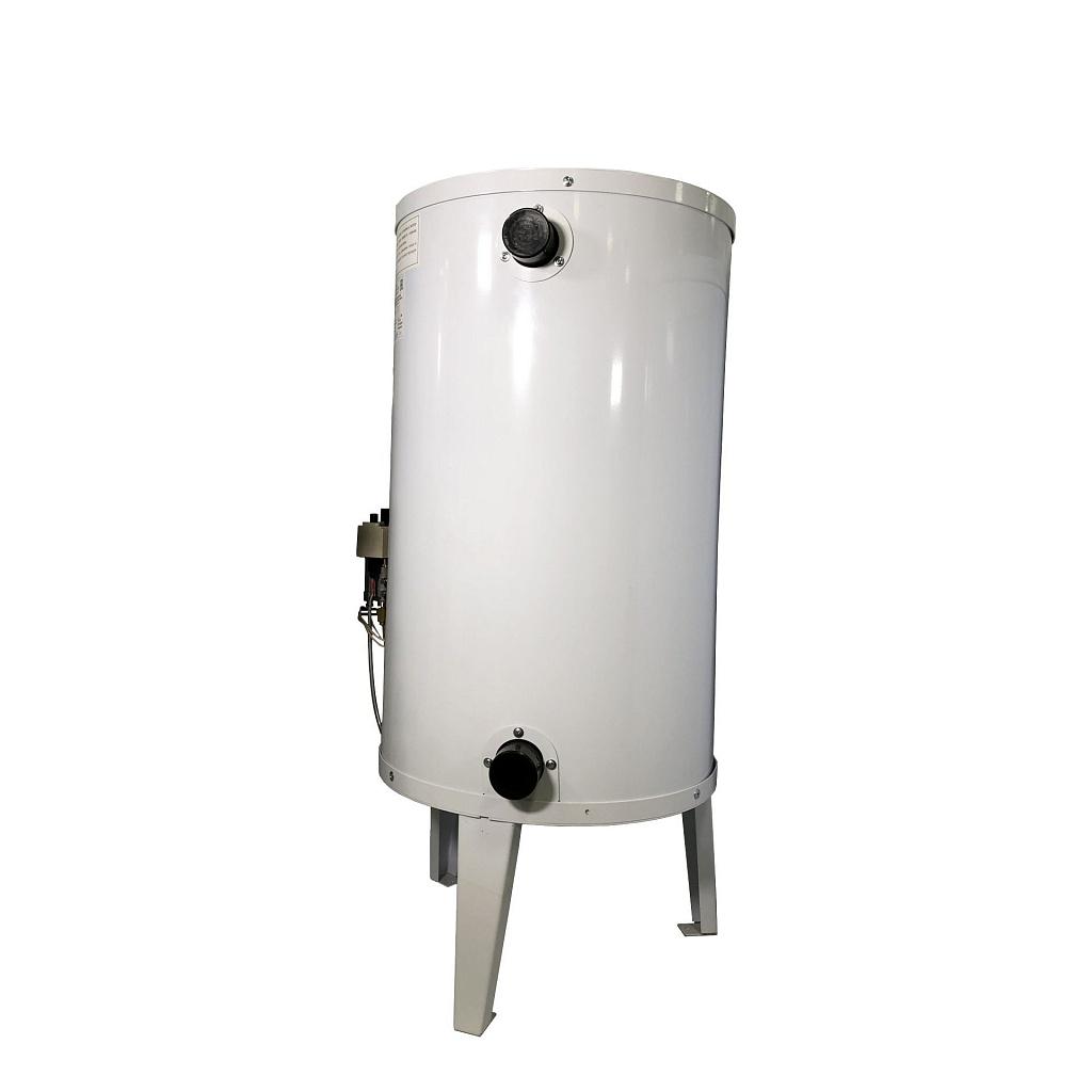 Напольный газовый котел АОГВ -11.6 (VARGAZ)