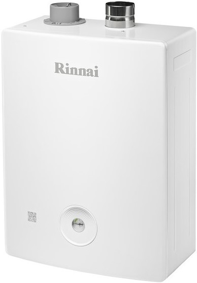 Настенный газовый котел Rinnai BR-RE18 (18,6кВт)