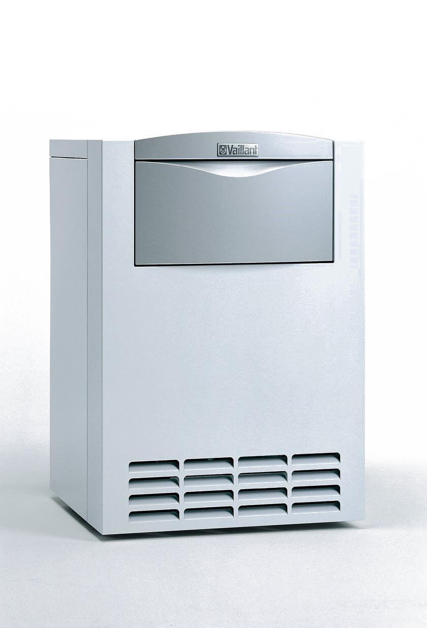 Котел газовый Vaillant atmoVIT VK INT 484/1-5 (48 кВт)