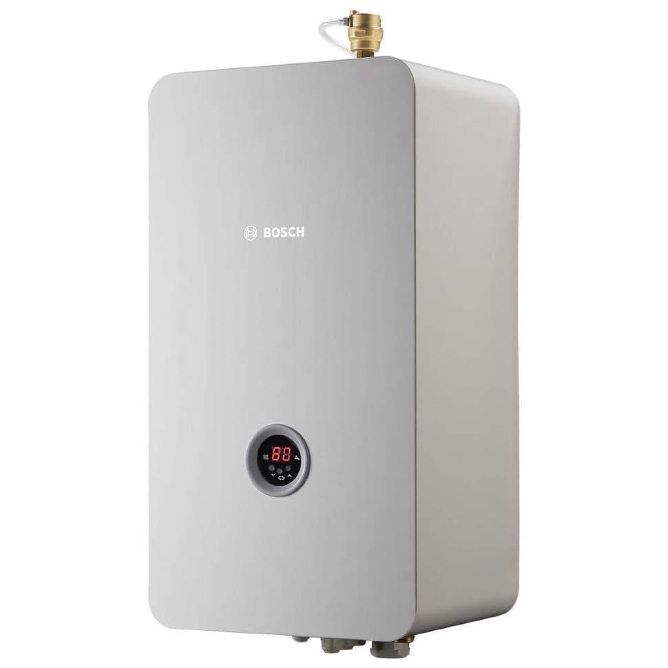 Котел электрический Bosch Tronic Heat 3000 6 (6 кВт), 220/380В