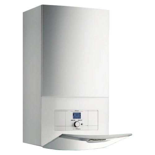 Котел газовый Vaillant atmoTEC plus VU 200/5-5 (20 кВт)