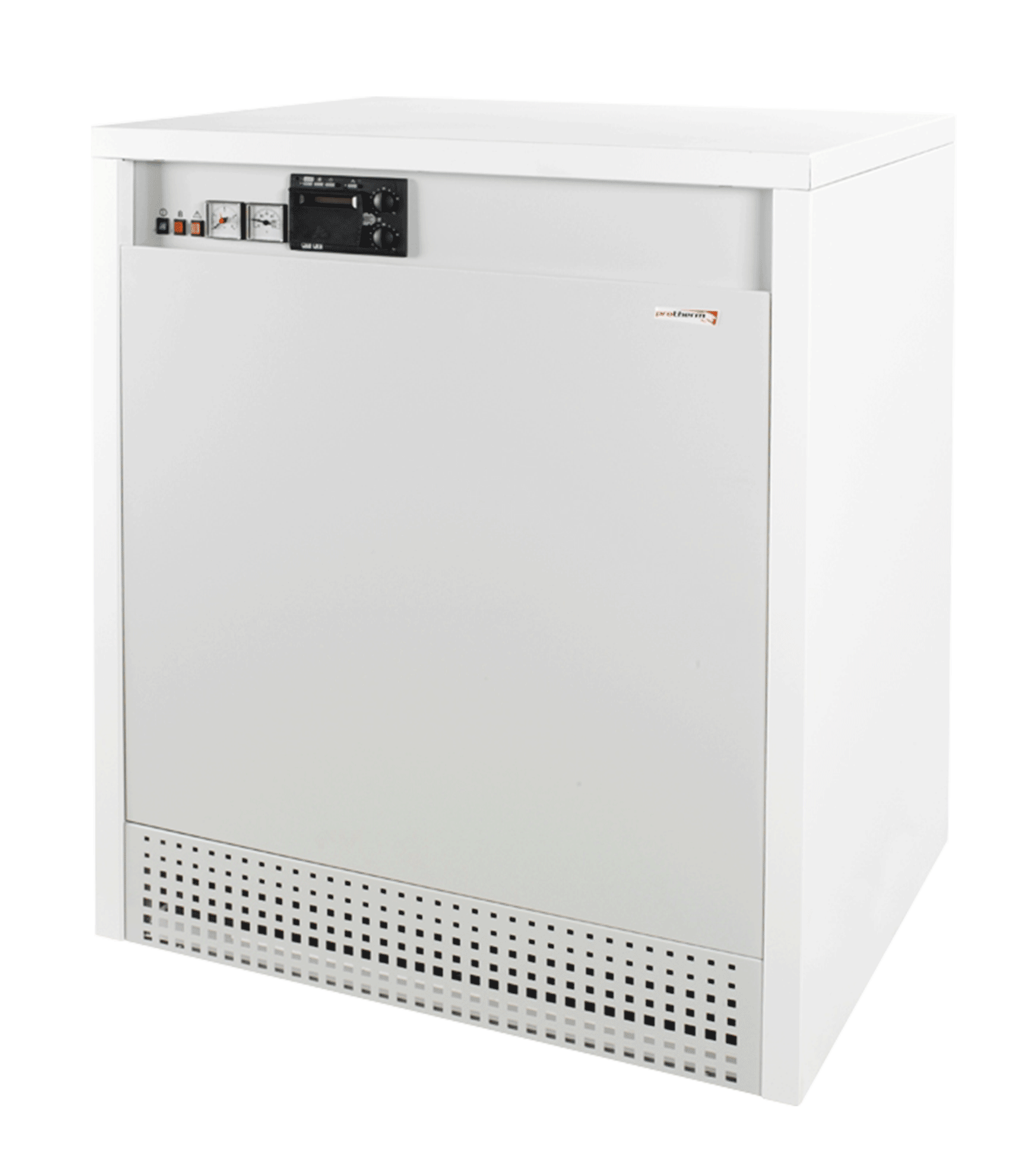 Котел газовый Protherm Гризли 130 KLO (130 кВт)