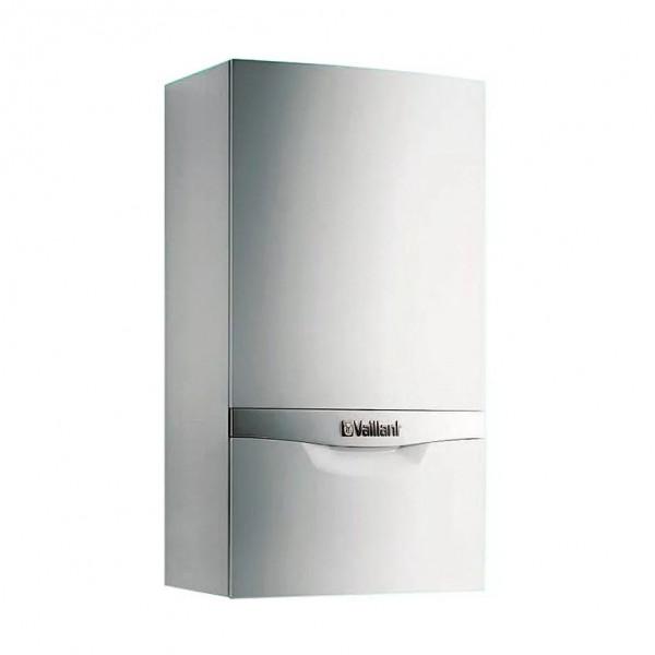 Котел газовый конденсационный Vaillant ecoTEC plus VU INT 656/5-5 H (65 кВт)