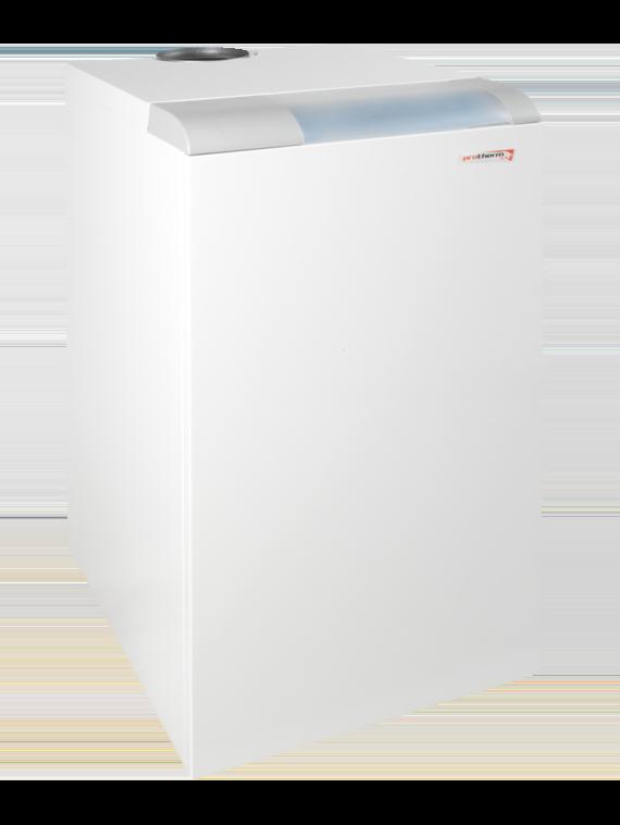 Котел газовый Protherm Медведь 30 TLO (26 кВт)