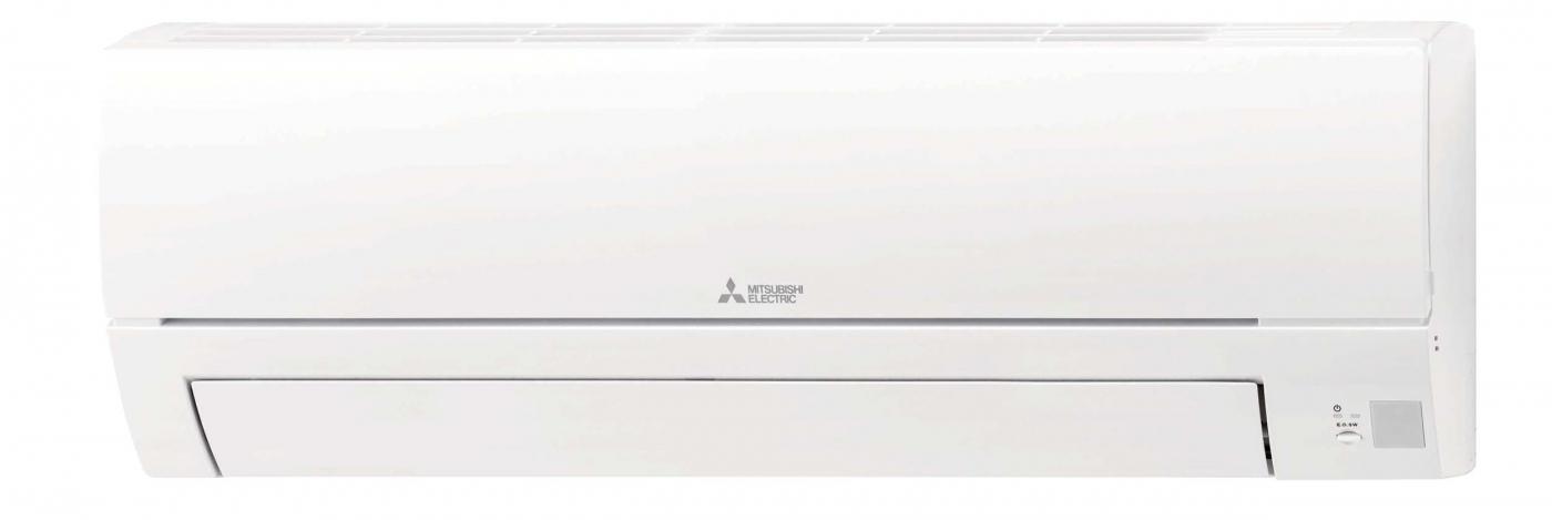 Блок внутренний MSZ-HR35VF