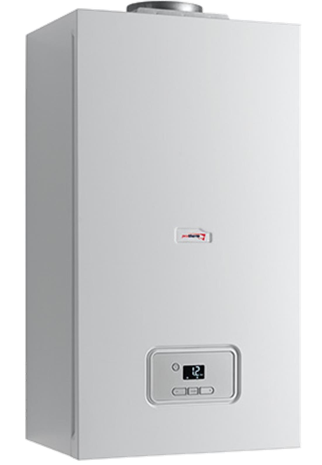 Котел газовый Protherm Гепард 12 MOV (12 кВт)