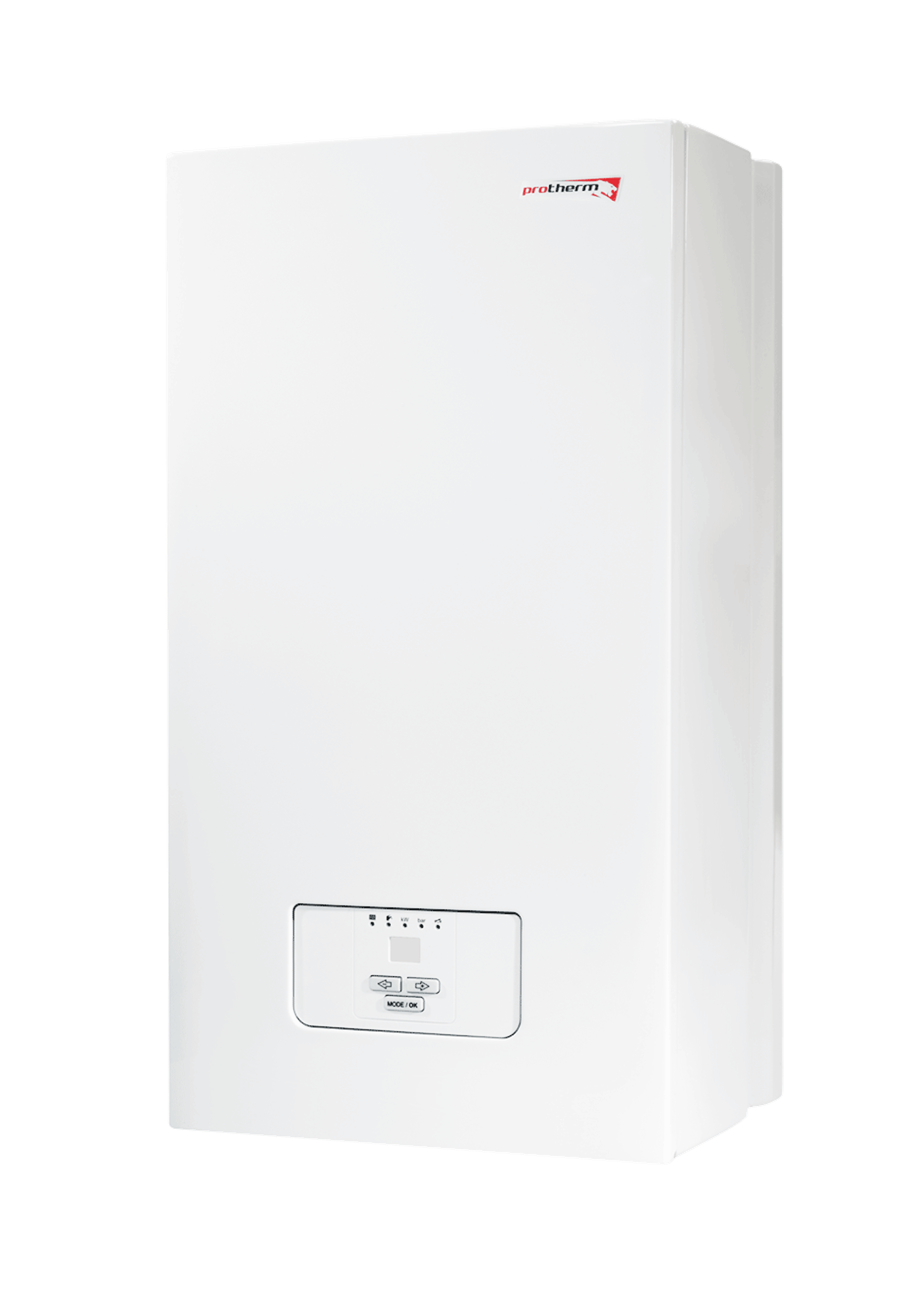 Котел электрический Protherm Скат 24 KR 13 (24 кВт), 380В
