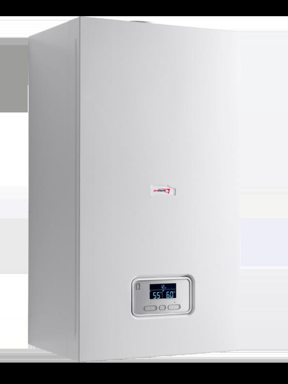Котел газовый Protherm Пантера 30 KOV (30 кВт)