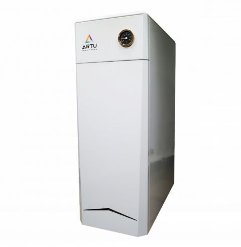 Напольный газовый котел АОГВ 23,2 (ARTU)