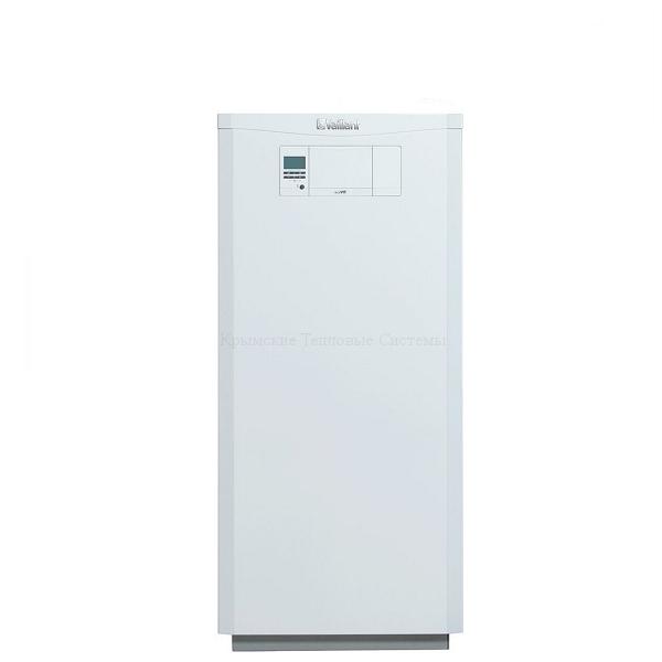 Котел газовый конденсационный Vaillant ecoVIT pro VKK 486/5 (48 кВт)