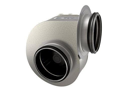 Центробежный вентилятор CE 140 L-160 Centrifugal Fan
