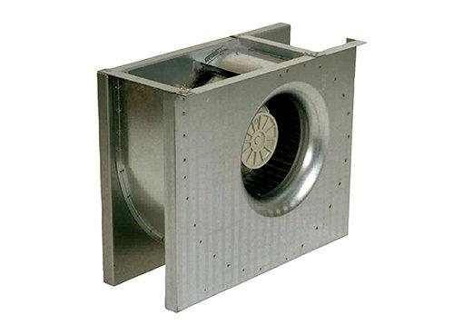 Центробежный вентилятор CT 280-4 Centrifugal fan