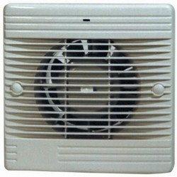Бытовой вентилятор BF 100S Bathroom fan